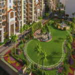 Emaar Palm Heights