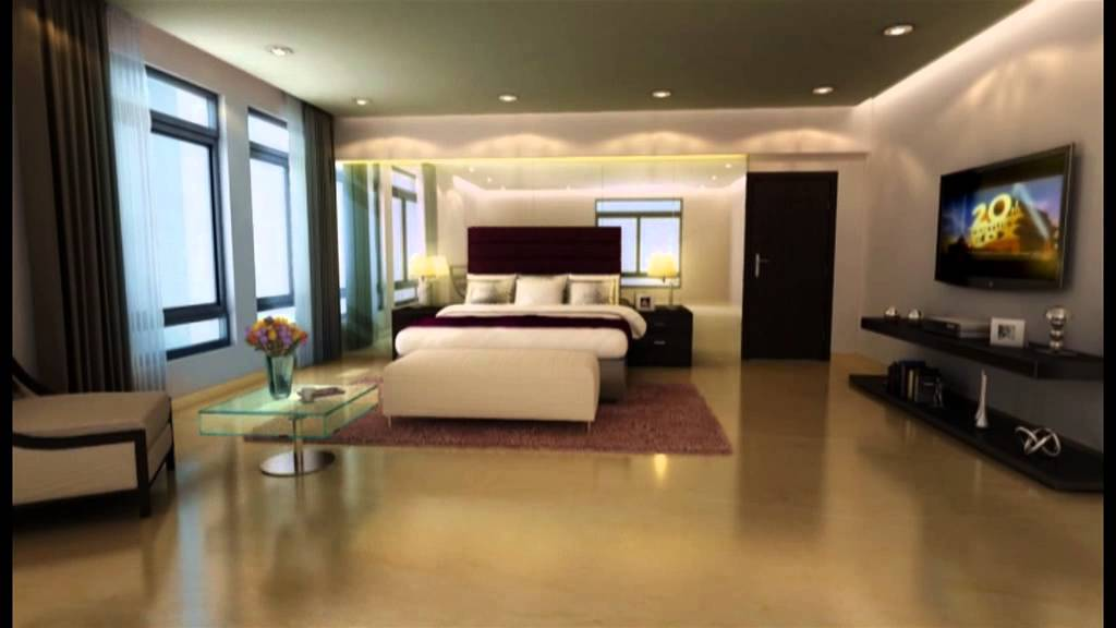 Luxury Gurgaon Flats in Gurugram